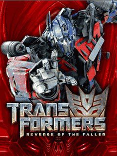 1-transformers-2-revenge-of-the-fallen