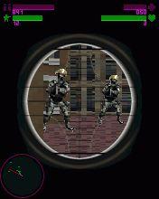 5-assault-team-3d-najaf
