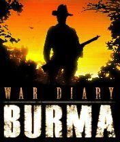 [عکس: 1-war-diary-burma.jpg]