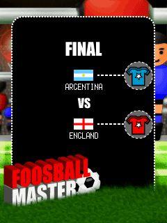 2-foosball-master