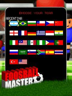 3-foosball-master