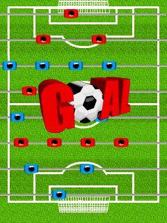 5-foosball-master