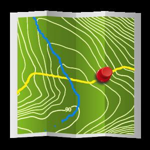topo navigator 5