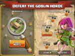 دانلود نسخه ی جدید بازی جنگ قبیله ها اندروید Clash of Clans