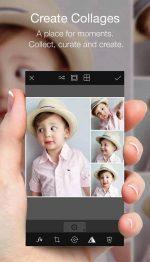 دانلود کامل ترین برنامه ویرایش عکس حرفه ای PicsArt Photo Studio