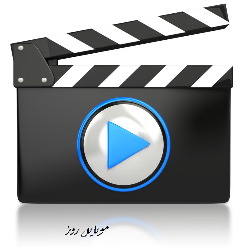 media_video_icon_pc_800_clr_4466