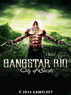 1-gangstar-rio-city-of-saints
