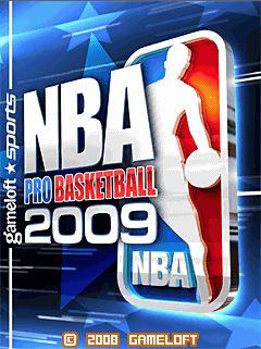 1-nba-pro-basketball-2009