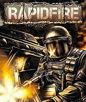 1-rapidfire