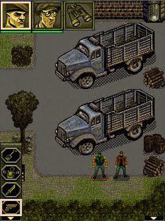 [عکس: 2-commandos.jpg]