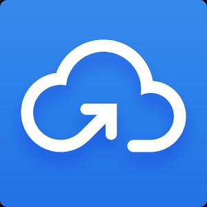 دانلود نرم افزار پشتیبان گیری و بازیابی پشتبان ابری برای اندروید CM Backup