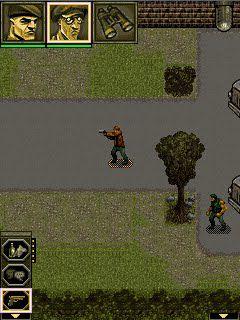 [عکس: 3-commandos.jpg]