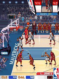 3-nba-pro-basketball-2009
