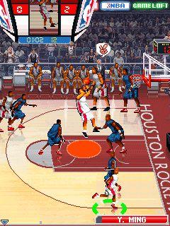 7-nba-pro-basketball-2009