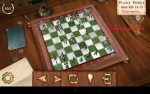 دانلود بازی شطرنج حرفه ای اندروید Chess War با لینک مستقیم