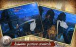 دانلود بازی شاهزاده ایرانی سایه و شعله برای اندروید Prince of Persia Shadow&Flame