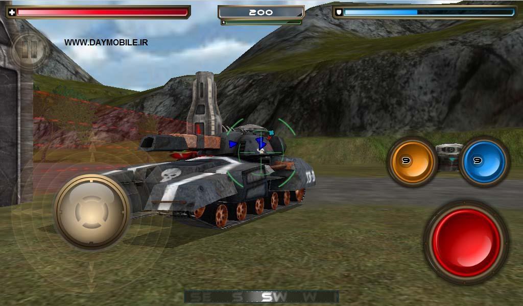 [عکس: Tank-Recon-24587.jpg]
