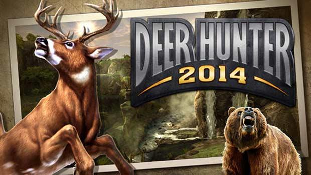 deer_hunter_2014