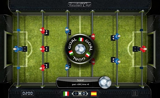 foosball-cup-scr-1