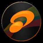 دانلود موزیک پلیر جت آدیو برای اندروید jetAudio Music Player Plus