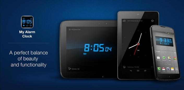 [عکس: my-alarm-clock.jpg]