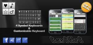 symbolskeyboard-textart-0