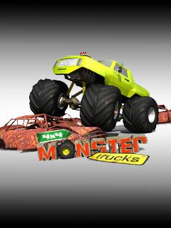 1-4x4-monster-trucks-3d