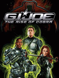 1-gi-joe-the-rise-of-cobra