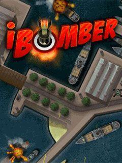 1-ibomber