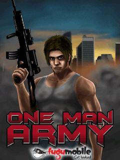 1-one-man-army