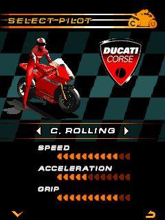 2-pro-moto-racing