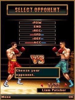 3-klitschko-boxing