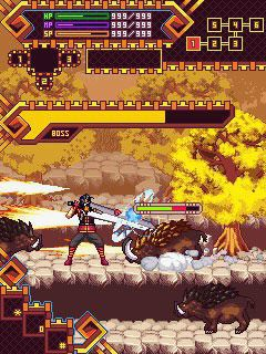 3-yang-chuan-hunter-blood-of-the-evil-dragon