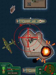 4-ibomber
