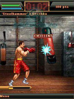 4-klitschko-boxing