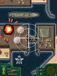6-ibomber