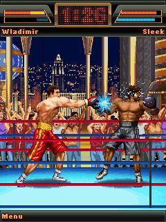 7-klitschko-boxing