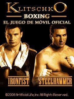 9-klitschko-boxing