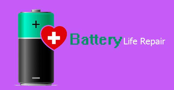 Battery-Life-Repair-pro