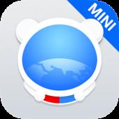 دانلود مرورگر محبوب بیدو برای اندروید DU Browser Mini(Small&Fast)