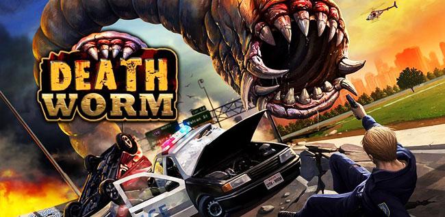 Death Worm v1 (1)