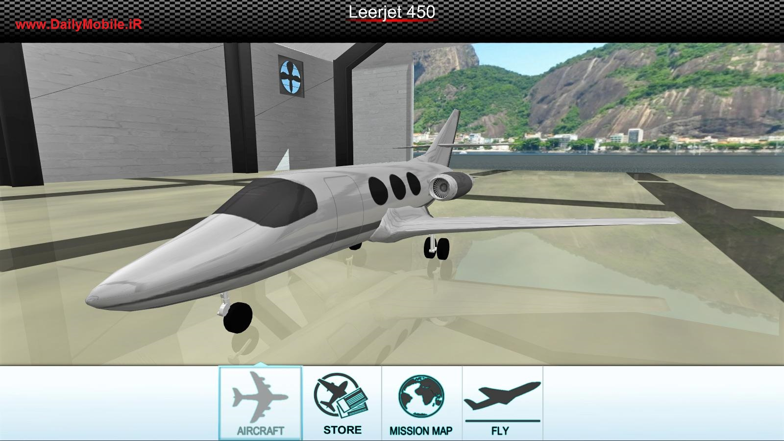 [عکس: FLIGHT-SIMULATOR-Xtreme-HD-v3.2.jpg]