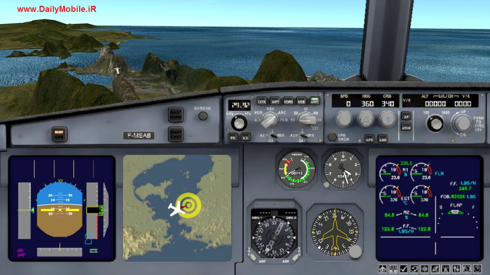 [عکس: FLIGHT-SIMULATOR-Xtreme-HD-v3.278795.jpg]
