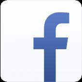 دانلود نرم افزار فوق العاده فیسبوک لایت برای اندروید Facebook Lite