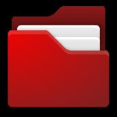 دانلود برنامه مدیریت فایل اندروید File Manager Premium