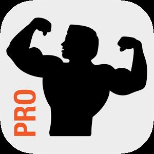 دانلود نرم افزار پرورش اندام Fitness Point Pro اندروید