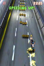 دانلود Lane Splitter بازی مهارت های موتور سواری برای اندروید با لینک مستقیم