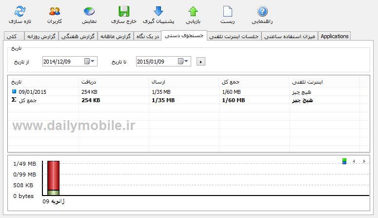 NetWorx v5.3.3-www.daymobile.ir45