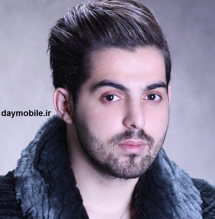Saeed Kermani - Ghalbam Ye Ja Dare