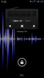دانلود برنامه رادیوی FM برای اندروید Spirit FM Unlocked